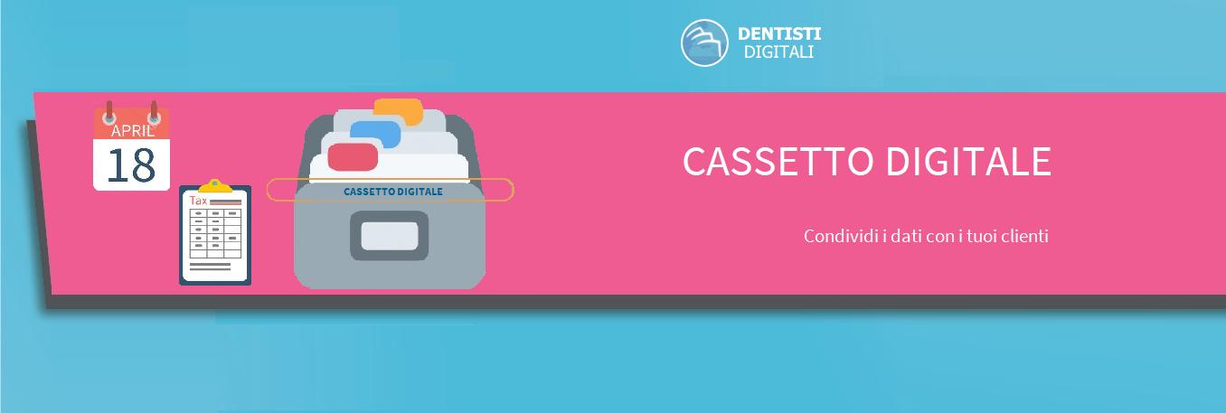 Immagine-cassetto-digitale-dentisti-digitali