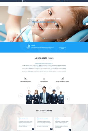 sito-dentisti-digitali