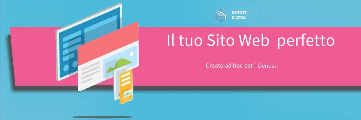 Sito-Web-dentisti-digitali