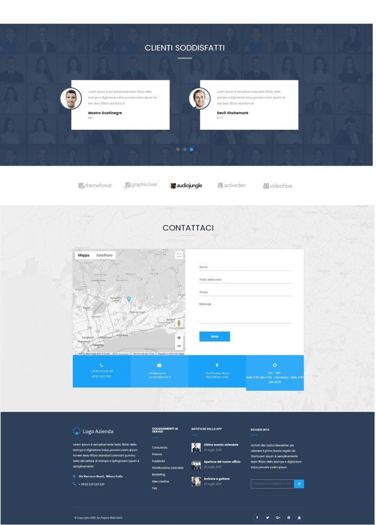 Sito-web-Dentisti-recensioni-contatti-footer-min