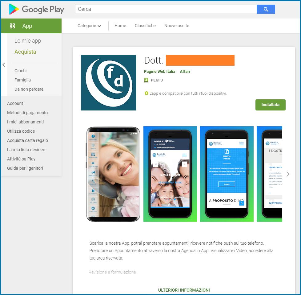 Store-android-scaricare -App-dentisti-digitali