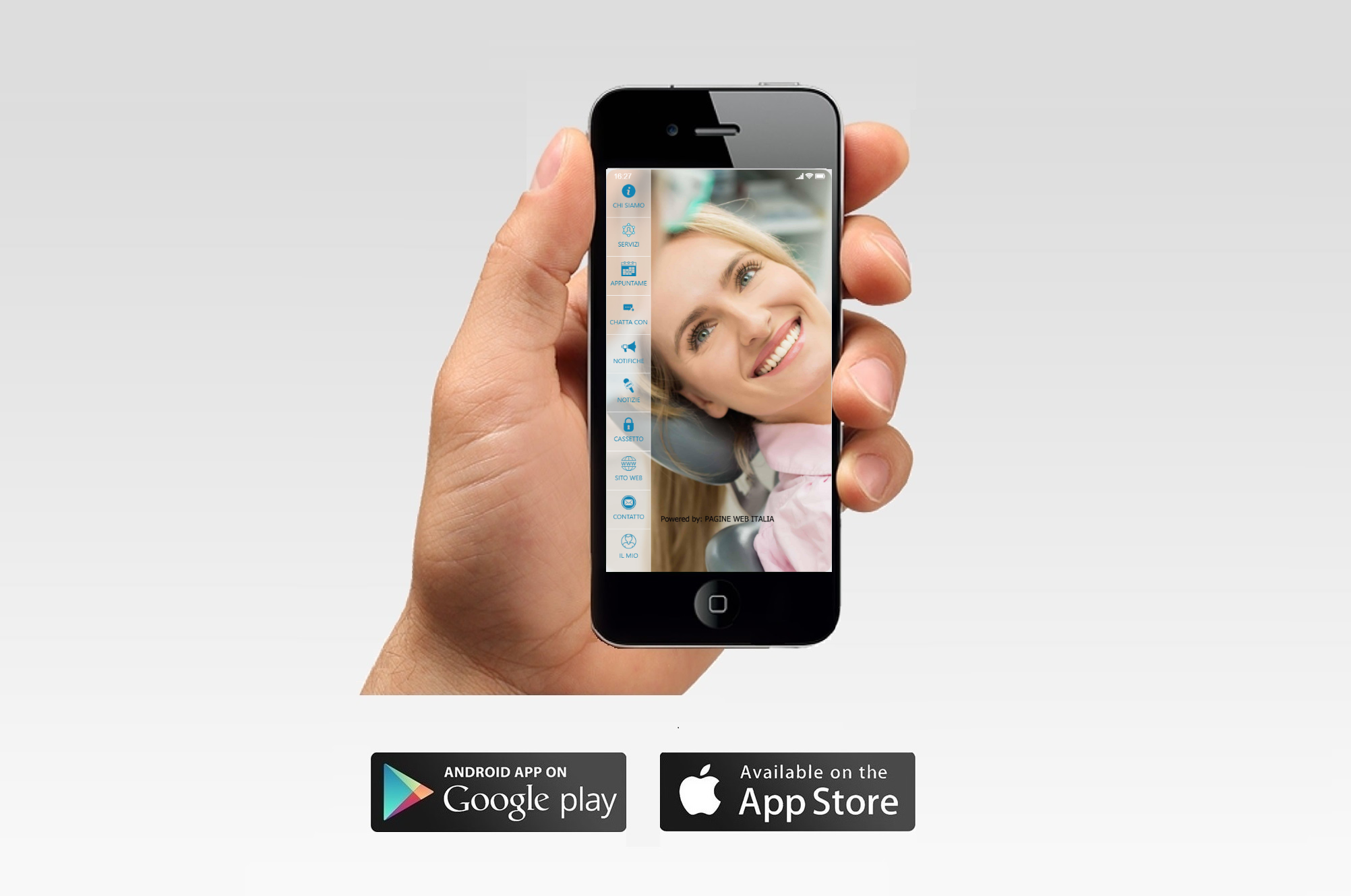 Web-App-dentisti-2-1