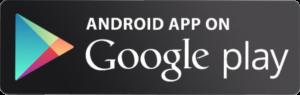 App-web-dentisti-dentisti-digitali