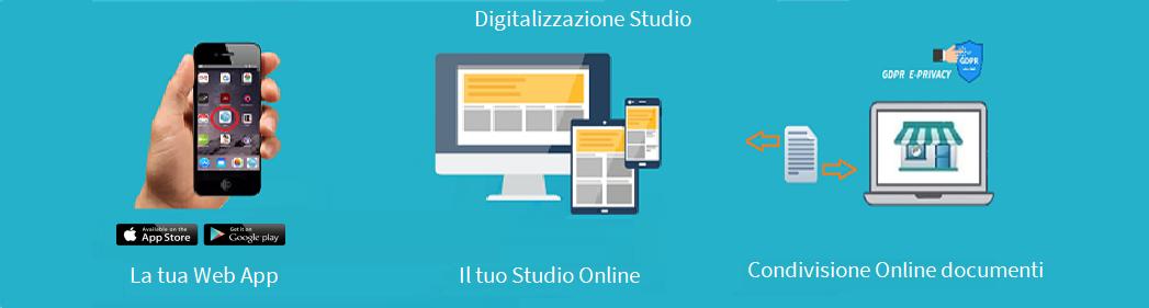 digitalizzazione-studio-1