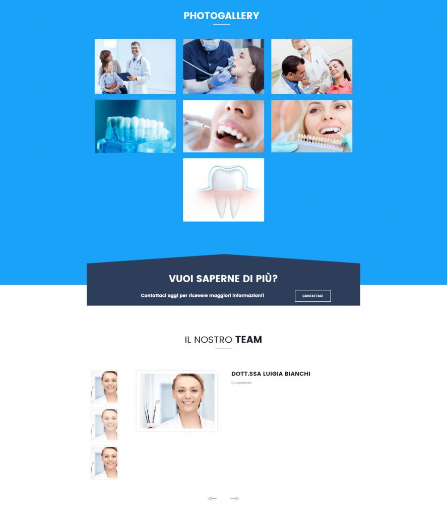 photogallery-staff-dentisti-digitali-min