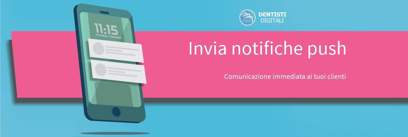 web-app-dentisti-digitali-push-logo