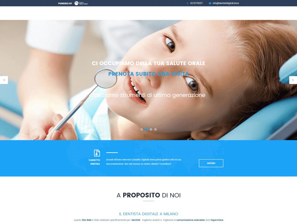 sito-per-dentista-dentisti-digitali